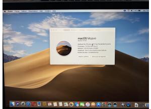 "Apple MacBook Pro 13"" i5 (83709)"