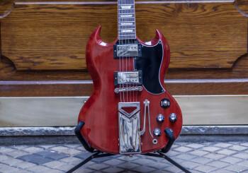 SG '61 Sideways Vibrola-14