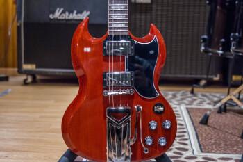GibsonSG61-4
