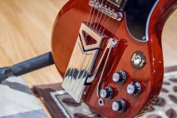 GibsonSG61-5