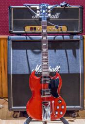 GibsonSG61