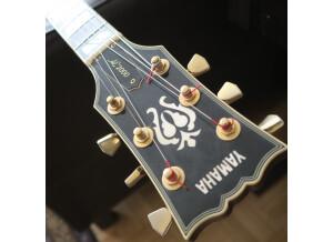 Yamaha AE2000