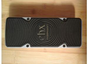 Electro-Harmonix Expression Pedal Next Step Series