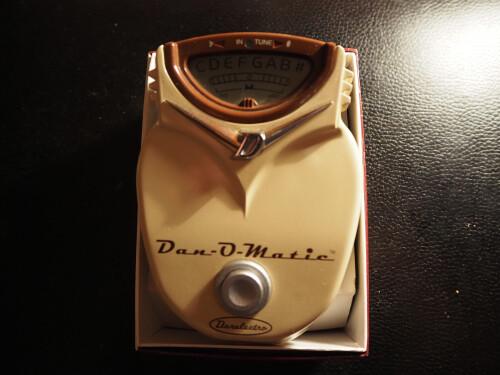 Danelectro DT-1 Dan-O-Matic (27374)
