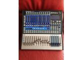 Table de mixage Presonus Studiolive 16.0.2 - version Firewire