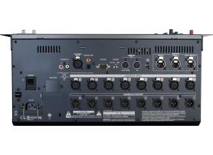 Roland M-380