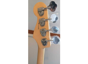 fender-jazz-bass-2771783@2x