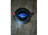 Vends Beyma CP-385Nd monté sur adaptateur Monacor MHA 35
