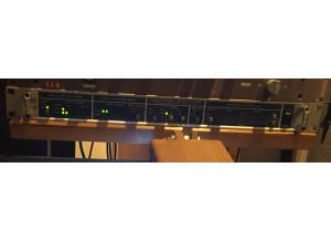 RME Audio ADI-648 (61400)
