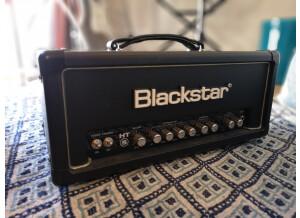 Blackstar Amplification HT-5RH (88291)