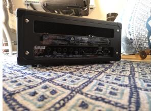Blackstar Amplification HT-5RH (47742)