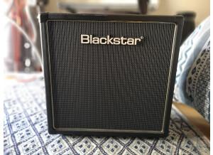 Blackstar Amplification HT-5RH (34481)