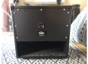 Blackstar Amplification HT-5RH (32386)