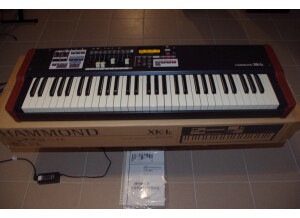 Hammond XK-1C (94490)