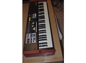 Hammond XK-1C (74325)