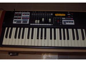 Hammond XK-1C (78424)