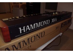 Hammond XK-1C (58322)