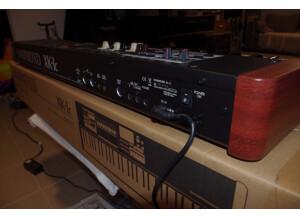 Hammond XK-1C (30222)