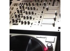 Freevox DJ4 (54175)