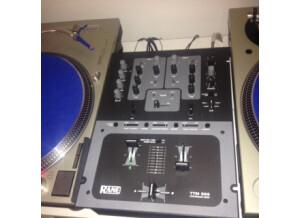 Freevox DJ4 (98506)