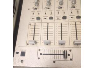 Freevox DJ4 (59090)