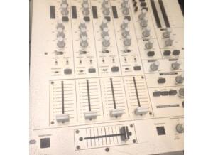 Freevox DJ4 (79210)