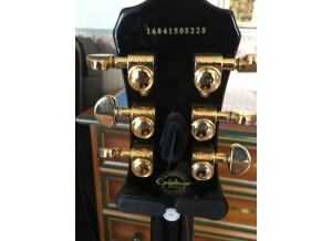 Epiphone Les Paul Custom Pro LH