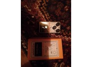 Electro-Harmonix Bad Stone Nano