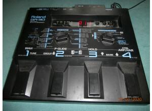 Roland GR-30