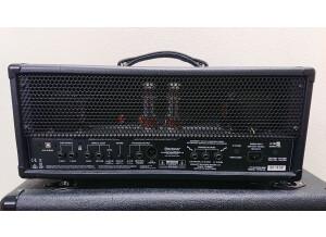 Blackstar Amplification HT Club 50 MKII (99248)