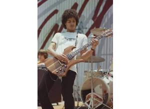 Gibson Slash Les Paul Standard 2020 (13666)