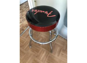 Fender Bar Stool