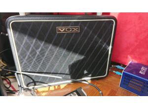 Vox AC4TVH (76666)