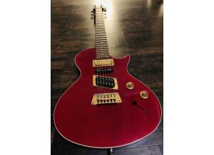 Gibson Nighthawk Special
