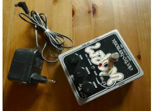 Electro-Harmonix Worm XO