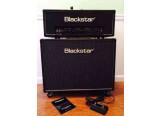Blackstar Amplification HT Club 50
