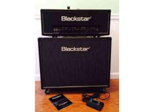 Blackstar Amplification HT Club 50 (67110)