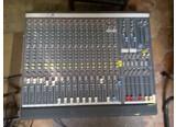 Console Allen & Heath GL2000