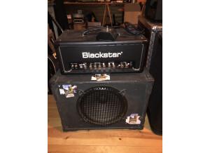 Blackstar Amplification HT-5RH (16821)