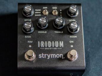 StrymonIridium-5