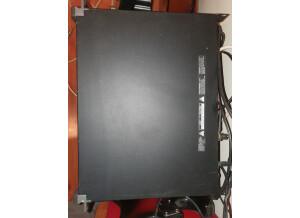 QSC PLX1202