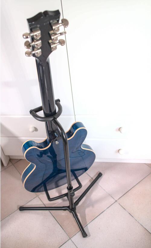 Gibson ES-335 Dot Plain Gloss (60762)
