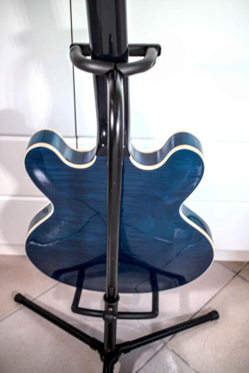 Gibson ES-335 Dot Plain Gloss (69045)