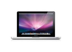 """Apple MacBook Pro 15"""" Core i7 quadricœur à 2,0 GHz (26765)"""