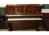 PIANO PLEYEL 1850