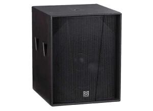Martin Audio S18
