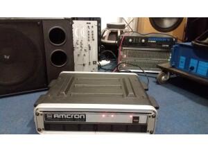 Amcron MT 1201 (38165)