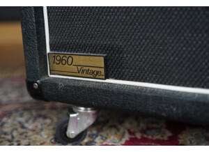 Marshall 1960A [1990-Current] (99752)