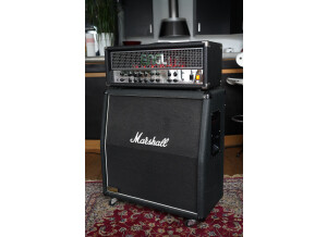 Marshall 1960A [1990-Current] (31405)