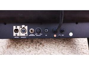 33 Audio PM 353 (89047)